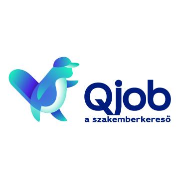 Qjob.hu fotók