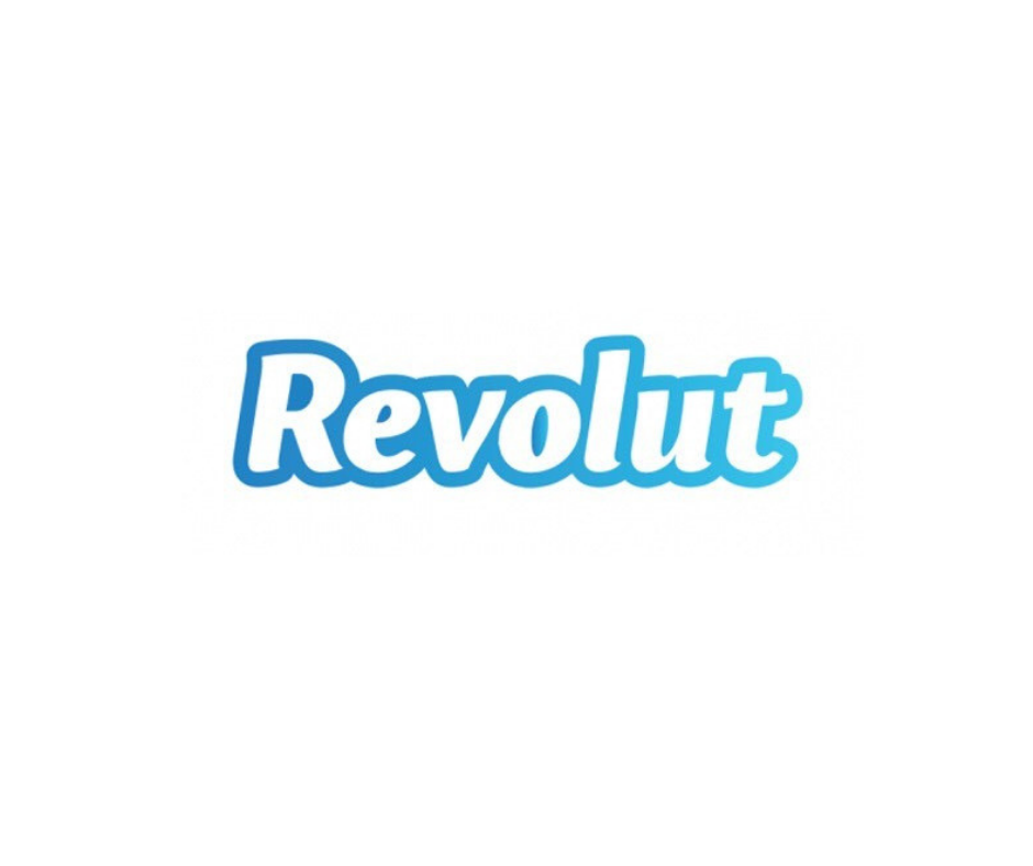 Revolut kártya fotók