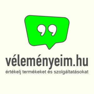 Véleményeim.hu fotók