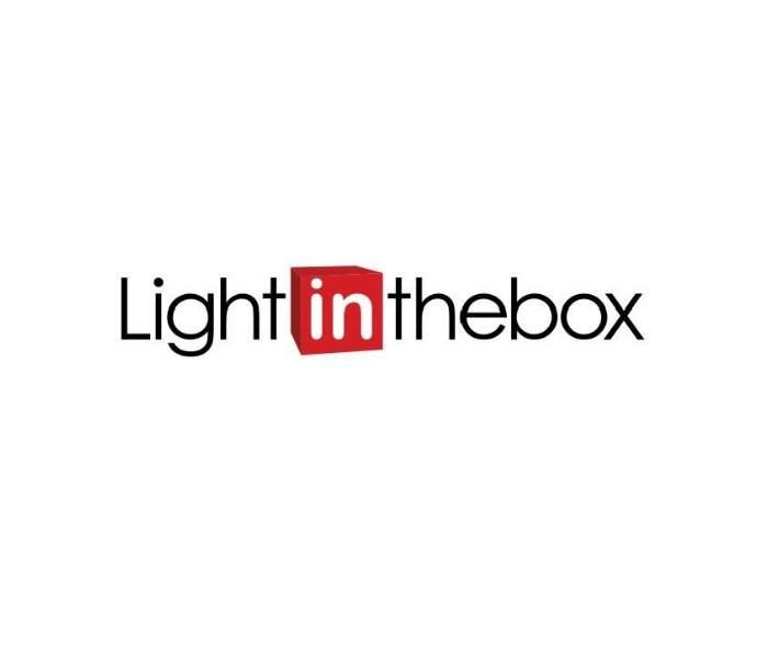 Lightinthebox fotók
