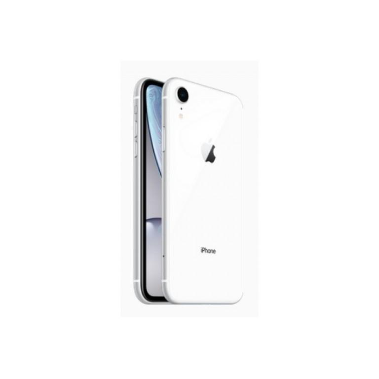 Apple iPhone XR fotók