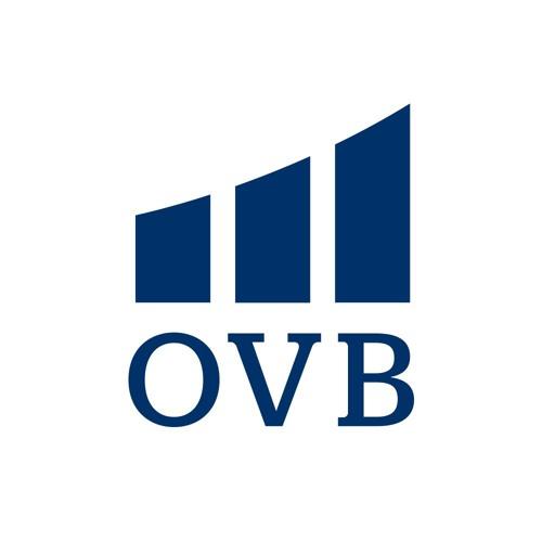 OVB fotók