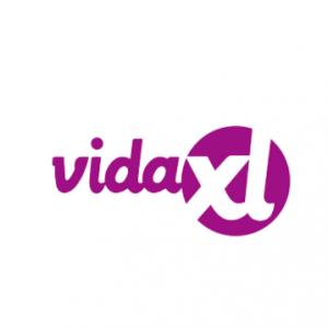 VidaXL fotók