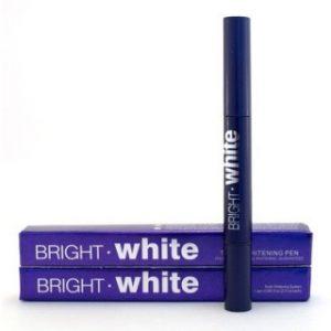 Bright White fotók