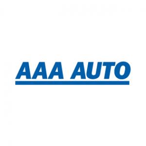 AAA Autó fotók