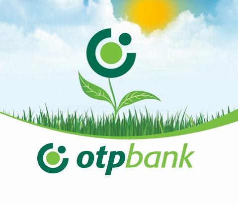 OTP bank fotók
