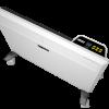 Elektromos konvektor ZANUSSI ZCH / S-1000 MR fotók