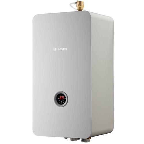 Bosch Tronic Heat 3500 6 UA fotók