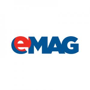 eMAG – Bárhol, bármit, bármikor fotók