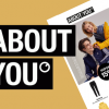 About You fotók