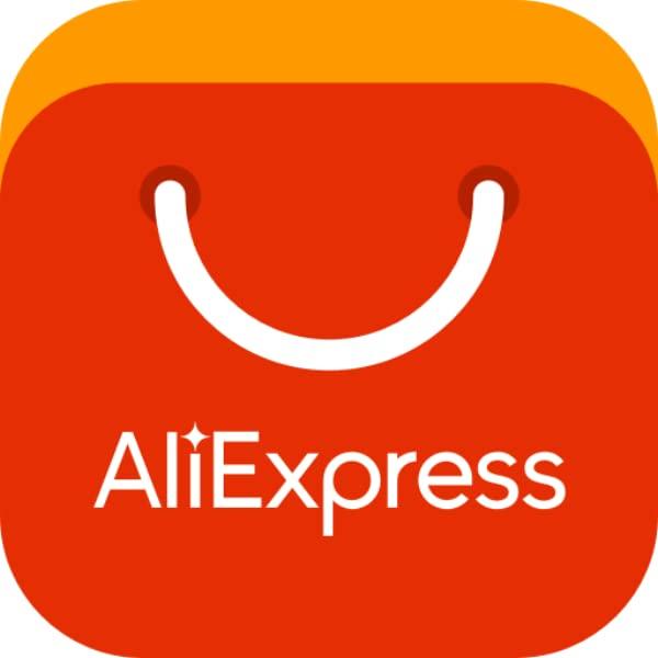 Aliexpress fotók