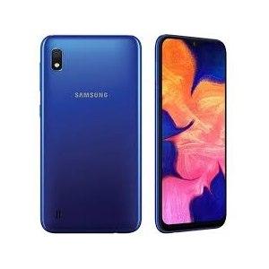 Samsung Galaxy A10 fotók