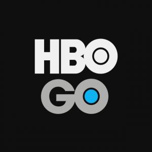 HBO GO fotók