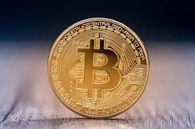 Bitcoin fotók