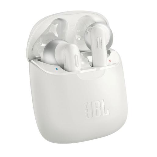 JBL Tune 220TWS Vezeték néküli fülhallgató fotók