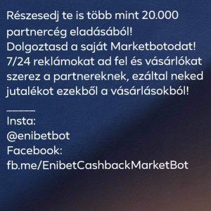 Kereskedő robot asszisztens fotók