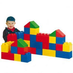 Műanyag játékok fotók