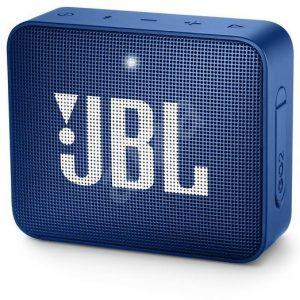 JBL GO 2 fotók