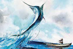 Öreg halász és a tenger amerikai filmdráma fotók