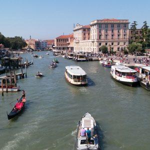 Olaszország – Velence fotók