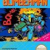 Bomberman fotók