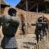 Puchner kastélyszálló és élménybirtok, Bikal fotók
