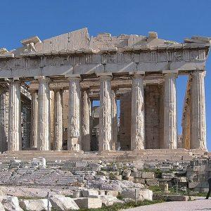 Görögország fotók