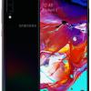 Samsung Galaxy A70 fotók