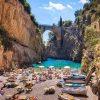 Olaszország fotók