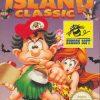Adventure Island Classic fotók