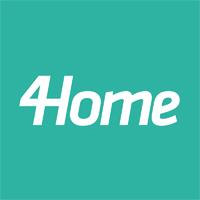 4home lakberendezési webáruház fotók