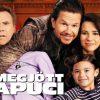 Megjött Apuci fotók