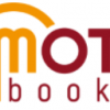 Motibooks fotók