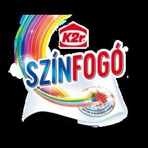 K2r SZÍNFOGÓ fotók