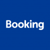 Booking.com fotók