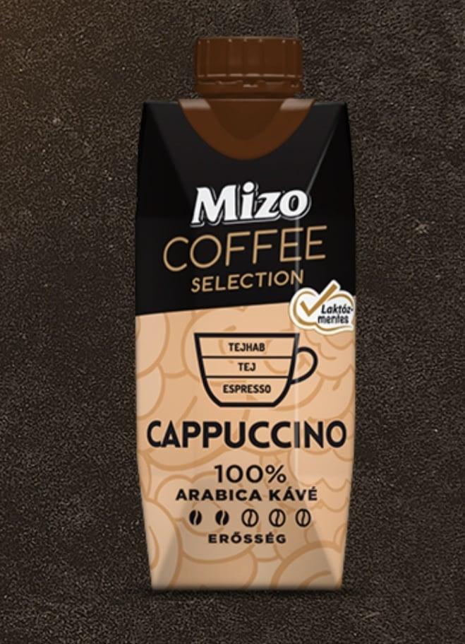 Mizo Coffee fotók