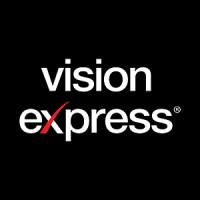 Vision Expressz fotók