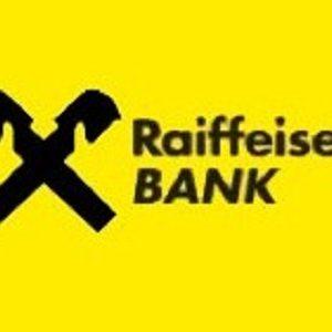 Raiffisen Bank fotók