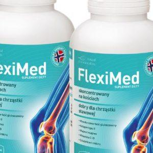 FlexiMed-a porcok egészségéért! fotók