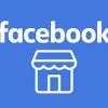 Facebook Marketplace fotók