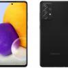 Samsung Galaxy A72 fotók