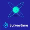 Surveytime 1 dolláros kérdőív fotók