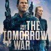 A holnap háborúja fotók