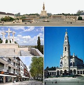 Portugália fotók