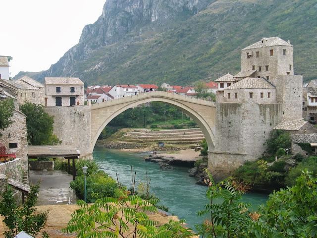 Bosznia-Hercegovina fotók