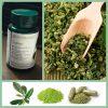 Pharmanex Tegreen (Tegreen zöldte) fotók